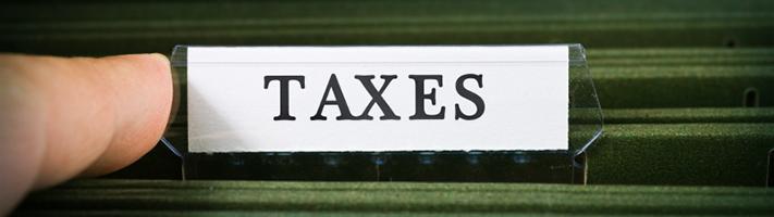 f-taxes
