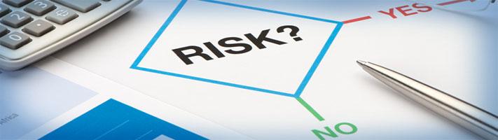f-risk